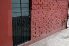 Foto de casa en venta en  , constituyentes, xalapa, veracruz de ignacio de la llave, 4519097 No. 01