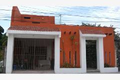 Foto de casa en venta en consuelo velazquez 24, compositores, carmen, campeche, 4230303 No. 01
