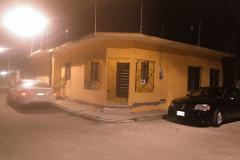 Foto de casa en venta en consuelo velazquez , compositores, carmen, campeche, 4667225 No. 01