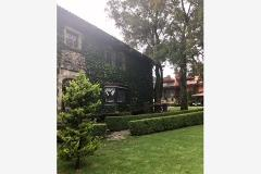 Foto de casa en renta en contadero 222, contadero, cuajimalpa de morelos, distrito federal, 4586969 No. 01