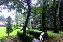 Foto de casa en renta en  , contadero, cuajimalpa de morelos, distrito federal, 3881136 No. 01