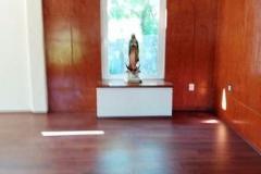 Foto de casa en renta en  , contadero, cuajimalpa de morelos, distrito federal, 3919480 No. 01