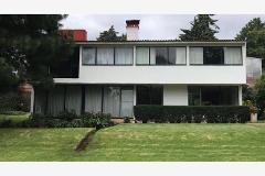 Foto de casa en renta en  , contadero, cuajimalpa de morelos, distrito federal, 4488426 No. 01