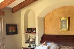 Foto de casa en renta en  , contadero, cuajimalpa de morelos, distrito federal, 4620831 No. 01
