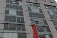Foto de oficina en renta en  , contadero, cuajimalpa de morelos, distrito federal, 0 No. 01