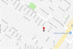 Foto de terreno habitacional en venta en contador 2971 , ejido matamoros, tijuana, baja california, 0 No. 01