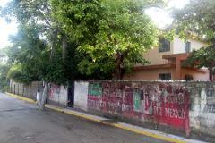 Foto de terreno habitacional en venta en contadora/ jorge romero 0, lindavista, pueblo viejo, veracruz de ignacio de la llave, 2648705 No. 01