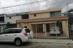 Foto de casa en venta en contadores , jardines de guadalupe, zapopan, jalisco, 3877571 No. 01