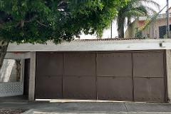 Foto de casa en venta en contadores , jardines de guadalupe, zapopan, jalisco, 3879283 No. 01