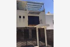 Foto de casa en renta en  , continental, tuxtla gutiérrez, chiapas, 4531670 No. 01