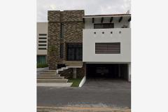 Foto de casa en venta en contrafuerte 15, hacienda san josé, toluca, méxico, 4198774 No. 01