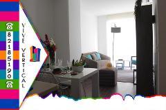 Foto de departamento en renta en contry 1, contry, monterrey, nuevo león, 3937893 No. 01