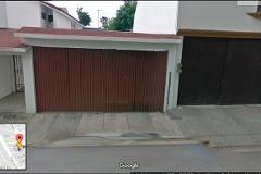 Foto de terreno habitacional en venta en  , contry, monterrey, nuevo león, 3810578 No. 01