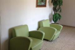 Foto de oficina en renta en  , contry, monterrey, nuevo león, 3996383 No. 01