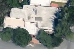 Foto de terreno habitacional en venta en  , contry, monterrey, nuevo león, 4633681 No. 01