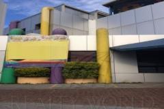 Foto de local en renta en  , contry, monterrey, nuevo león, 4675267 No. 02