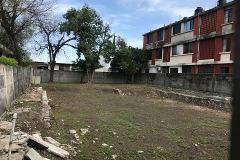 Foto de terreno habitacional en venta en  , contry, monterrey, nuevo león, 0 No. 01
