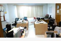 Foto de oficina en venta en  , contry, monterrey, nuevo león, 0 No. 01