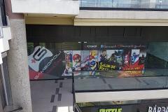 Foto de local en venta en  , contry san juanito, monterrey, nuevo león, 3739533 No. 01