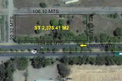 Foto de terreno comercial en venta en  , convención de aguascalientes, navolato, sinaloa, 1136709 No. 01