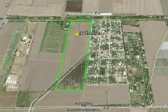 Foto de terreno comercial en venta en  , convención de aguascalientes, navolato, sinaloa, 4595243 No. 01