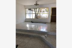 Foto de casa en renta en convento 80, bosque residencial del sur, xochimilco, distrito federal, 3643949 No. 01