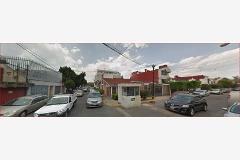 Foto de casa en venta en convento de corpus christi ñ, jardines de santa mónica, tlalnepantla de baz, méxico, 4507592 No. 01