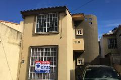 Foto de casa en venta en convento de la merced 102, el campanario, altamira, tamaulipas, 4374351 No. 01