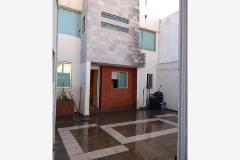 Foto de casa en venta en convento de san lorenzo 00, jardines de santa mónica, tlalnepantla de baz, méxico, 4503901 No. 01