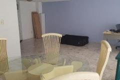 Foto de casa en venta en convento de yuriria , jardines de santa mónica, tlalnepantla de baz, méxico, 4654712 No. 01