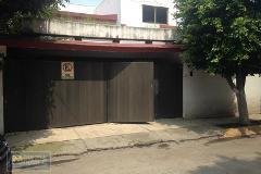 Foto de casa en venta en convento san agustin , jardines de santa mónica, tlalnepantla de baz, méxico, 4006634 No. 01