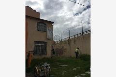 Foto de casa en venta en conventos de santa clara 2, san buenaventura, ixtapaluca, méxico, 4606553 No. 01