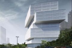 Foto de oficina en renta en  , cooperativa palo alto, cuajimalpa de morelos, distrito federal, 2934438 No. 01