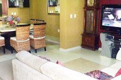 Foto de casa en venta en  , copacabana, acapulco de juárez, guerrero, 4620784 No. 01