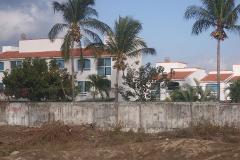 Foto de terreno comercial en venta en  , copacabana, acapulco de juárez, guerrero, 0 No. 01