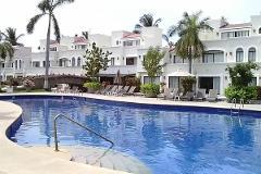 Foto de casa en renta en  , copacabana, acapulco de juárez, guerrero, 0 No. 01