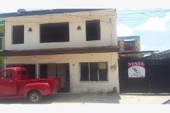 Foto de casa en venta en copan 160, recursos hidráulicos, culiacán, sinaloa, 2223456 No. 01