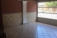 Foto de casa en venta en copan , torreón residencial, torreón, coahuila de zaragoza, 0 No. 01