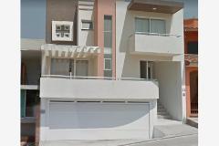 Foto de casa en venta en copenague 00, el olmo, xalapa, veracruz de ignacio de la llave, 0 No. 01