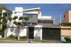 Foto de casa en venta en copenhague ----, residencial campestre, irapuato, guanajuato, 2864384 No. 01