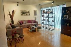 Foto de casa en venta en  , copilco universidad, coyoacán, distrito federal, 0 No. 01