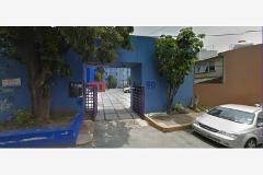 Foto de departamento en venta en coporo 00, barrio norte, atizapán de zaragoza, méxico, 4475426 No. 01