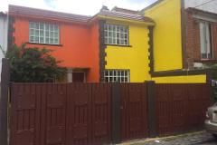 Foto de casa en renta en coporo 31 casa 411 , coporo, atizapán de zaragoza, méxico, 4602936 No. 01