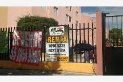 Foto de departamento en renta en coporo 57, lomas de atizapán, atizapán de zaragoza, méxico, 0 No. 01