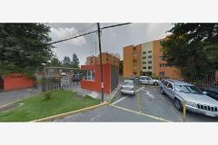 Foto de departamento en venta en coporo 59, barrio norte, atizapán de zaragoza, méxico, 4578598 No. 01