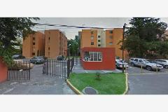 Foto de departamento en venta en coporo 59, barrio norte, atizapán de zaragoza, méxico, 4652516 No. 01