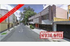 Foto de casa en venta en coquimbo 777, lindavista norte, gustavo a. madero, distrito federal, 4658151 No. 01