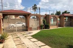 Foto de casa en renta en  , coquito, paraíso, tabasco, 4394417 No. 01