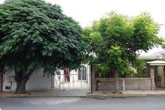 Foto de casa en renta en coral 380, miravalle, saltillo, coahuila de zaragoza, 3870424 No. 01
