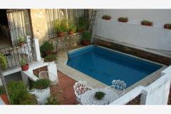 Foto de casa en venta en coral 6, farallón, acapulco de juárez, guerrero, 0 No. 01